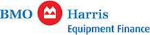 BMO Harris Equipment Finance Company